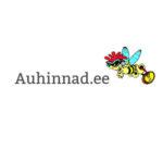 Auhinnad logo