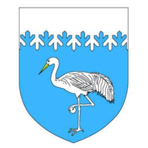 Kõleda vald logo
