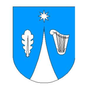 Kanepi vald logo