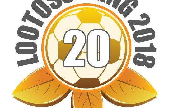 Logo_20_1