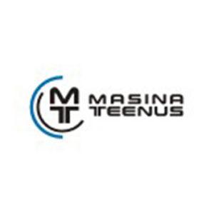 Masinateenus logo
