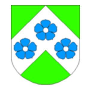 Mooste vald logo