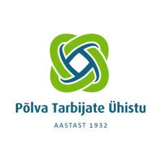 Põlva Tarbijate Ühistu logo