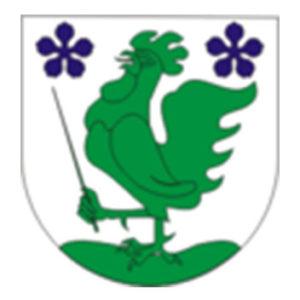 Põlva vald logo