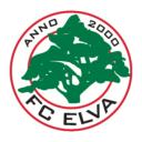 FC_Elva