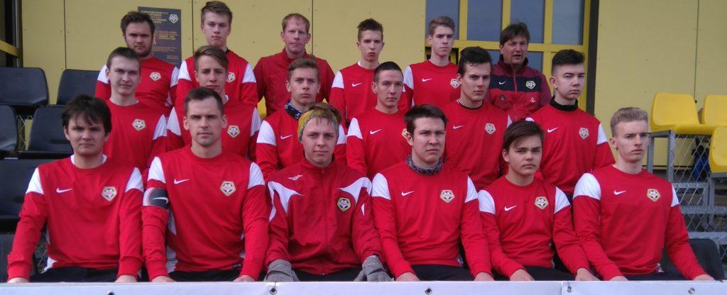 meeskond_2016