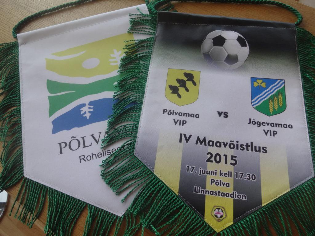 2015_vsjogevamaa-1
