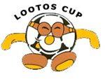 CUPi logo_2016