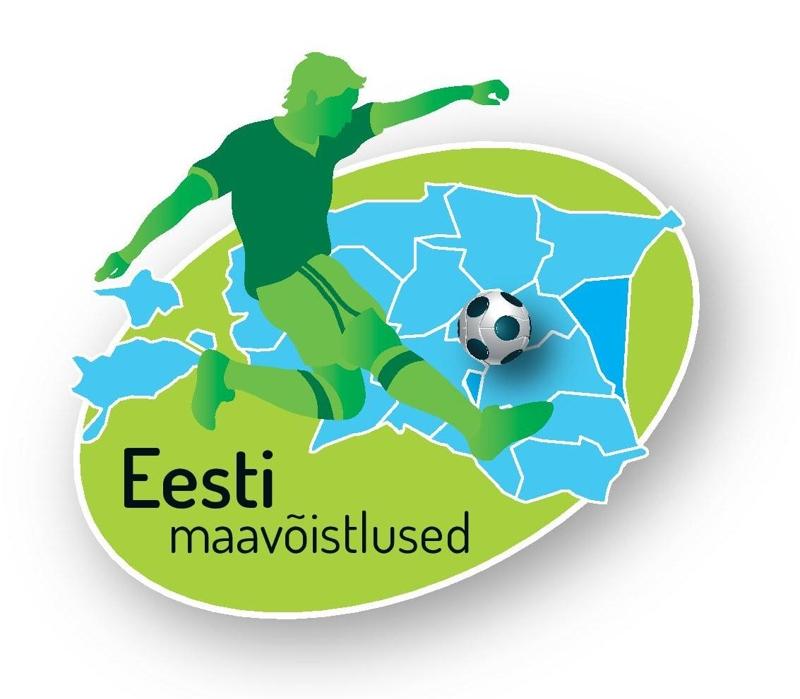 eesti-maavoistlused