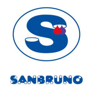 Sanbruno logo