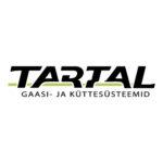 Tartal logo