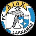Ajax_Lasnamae