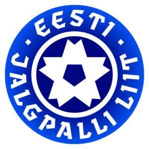 ejl-logo-uus
