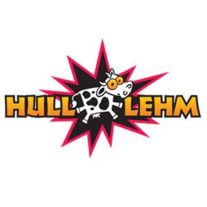 Hull Lehm logo