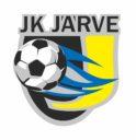 JK-Järve-logo