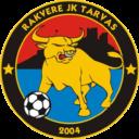 JK_Tarvas