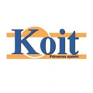Koit logo