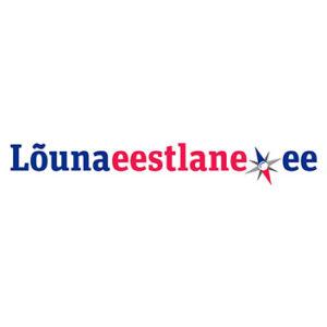 Lõunaeestlane logo