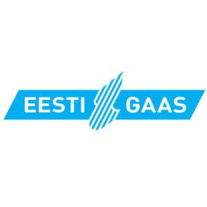 Eesti gaas logo 2017