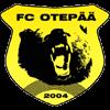 fc-otepaa