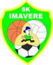Imavere