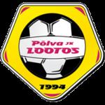 M_Põlva_FC_Lootos