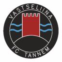 m_tannem