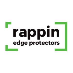 Rappin logo