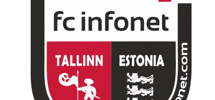 fc-infonet