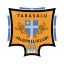 jk-tabasalu