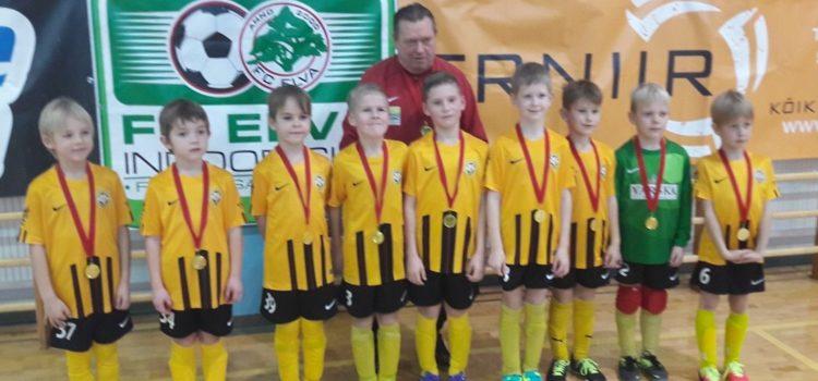 elva-cup-i-koht_u8