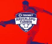 triobet_turniir