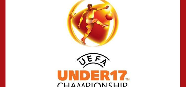 uefa-u17