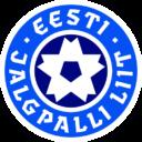 EJL_logo_kahevarviline_72dpi