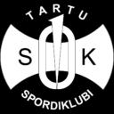 SK10 Premium
