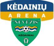 KA_logo_1