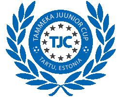 tammeka-juunior-cup-logo