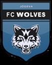 Jõgeva Wolves