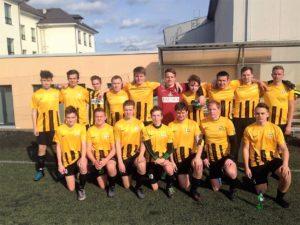 Põlva FC Lootos (2)