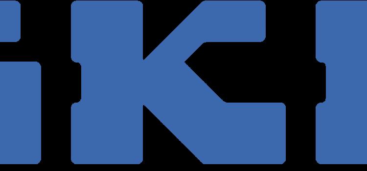SKF_logo_svg