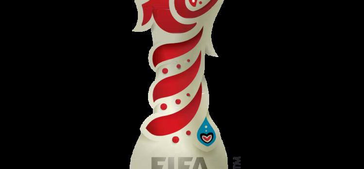 2017_FIFA_Confederations_Cup_svg
