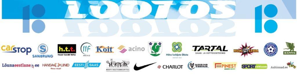 Allegro CUP2018_sponsors