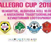 AllegroCUP_2018_Banner