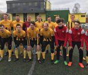FC Lootos_2018