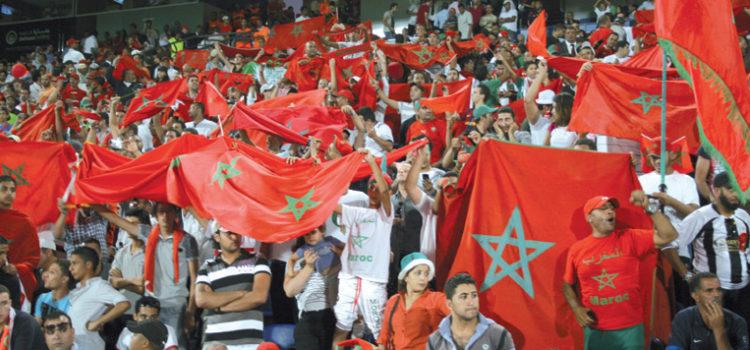 Moroccan-football-fans-2