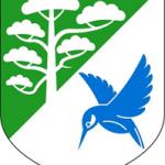 Põlva_valla_vapp_2018_logo