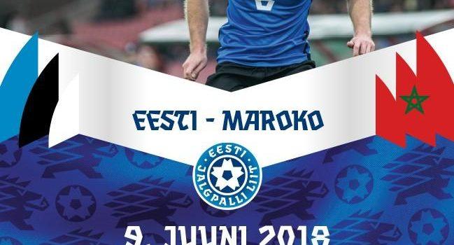 eesti_moroko