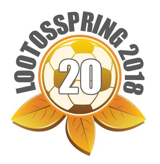 Logo_20_