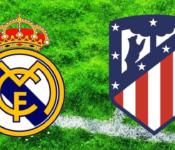 UEFA_RealvsAtletico