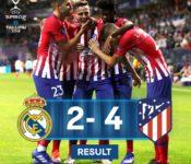 UEFA_madrid-atletico